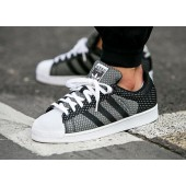 Achat adidas superstar homme argent site fiable 7454