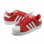 Site adidas superstar rouge femme site fiable 102