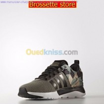 Vente adidas superstar femme ouedkniss site fiable 6505
