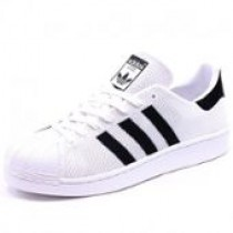 Vente adidas superstar homme maroc site fiable 7867